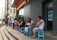 半斤大蝦免費送!天津20家槐店·王婆大蝦火鍋,為何新開路店最火
