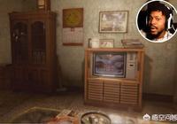 為什麼《還願》突然火了,如何評價這款遊戲呢?