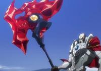 "overlord:骨王""死終""魔法可以殺死一切玩家,為何單挑還是弱?"