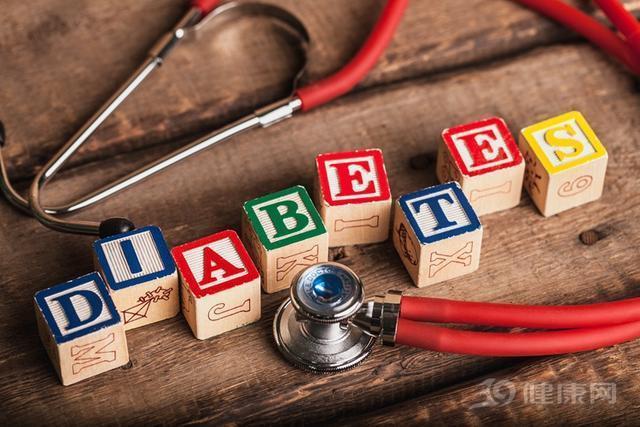 """疾控中心所長:2種""""健康""""生活方式,會讓你得糖尿病!"""