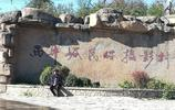 比北京門頭溝爨底下更質樸的石頭山村,天津薊縣西井峪村