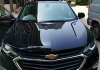 買20萬左右SUV,看了探界者、歐藍德,請大家幫忙推薦下選哪款,或者有其他選擇嗎?
