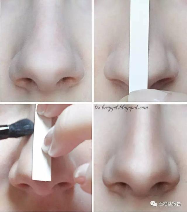 八卦|小V臉,馬甲線,可以來得很簡單