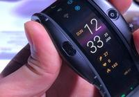 4000元左右買智能手錶,Apple Watch和努比亞α誰更適合?