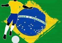 巴西美洲盃能奪冠嗎?