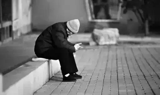 世界上唯一在等你的人(含淚看完)