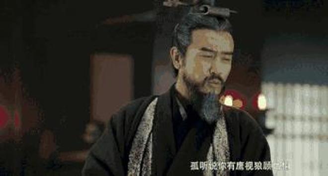 演技不輸張嘉譯,比靳東還帥,出道20年都沒火,42歲努力成影帝!