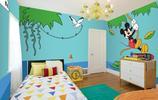 夢想世界兒童房
