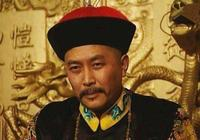 鄉紳交稅納糧,乾隆皇帝上臺,為何廢除了雍正皇帝的遺政?