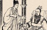 三國299:袁紹的兩個兒子內鬥激烈,袁譚擺下鴻門宴,要幹掉袁尚
