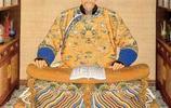 清朝的皇帝