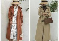 秋冬優雅穿搭|30歲40歲這樣穿,知性優雅、簡單而精的氣質