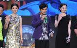 前男友是王志文,分手和大9歲知名導演結婚,如今女兒都成年了!
