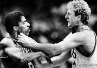 NBA五大斗毆事件,有人險些喪命,有的堪比戰爭
