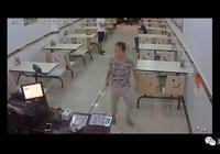 靖西系列持刀搶劫案告破,8名團伙成員最小年僅14歲