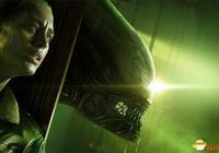 《異形:隔離2》沒戲 CA開發的新作並非《異形》