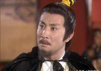袁崇煥被殺真相終於大白,明末出現一人間慘劇,說明不滅亡沒天理