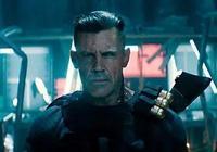 喬什·布洛林飾演的電索是否有機會在漫威電影宇宙中迴歸?