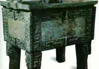 孫皓暉的《大秦帝國》與真實歷史有多大差距?