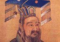他是第二位統一中國的皇帝,最後妃子成了兒子的老婆