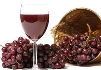 還在花錢買葡萄酒喝?教你自釀的香醇葡萄酒!