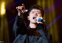 音樂:和張傑,陳楚生同出師門的吉傑為中國樂壇做出了巨大的貢獻