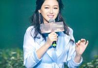 大S為何超儀寫歌獲獎,汪小菲發文炫耀,網友評論有點傷人!