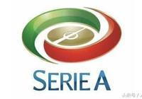 足球分析前瞻預測:國際米蘭VS桑普多利亞
