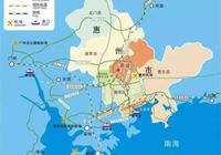為什麼現在的惠州已經成為全國人民的惠州?