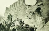 鏡頭下:1938年日寇進攻山西、河南老照片,每一張都是歷史的罪證