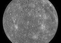水星離太陽有多遠?