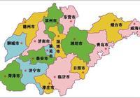 淺析菏澤逐漸退出中華文明之巔背後的原因