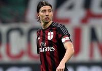 米蘭確認3名中場將離隊!派球探考察23歲意大利國腳+競爭意甲紅人