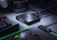 雷蛇推Ripsaw HD視頻採集盒,支持4K 60fps輸入、升級USB-C接口