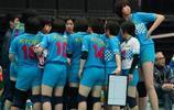 袁心玥隊友歸化日本,從被重點培養到落選國家隊,如今懊悔離開中國