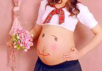 孕婦血糖高不行,血糖低更不行!