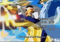 《海賊王》山治萬國篇表現那麼差,他將來有可能秒殺大將黃猿嗎?