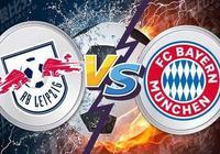 德國杯比賽預測:萊比錫紅牛vs拜仁 德國杯決賽一觸即發