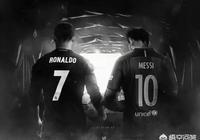 有人說葡萄牙不拿世界盃沒人說C羅,阿根廷不拿世界盃人們總為難梅西,為什麼會有這種現象?