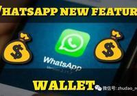 下一個微信支付,whatsapp的印度野望