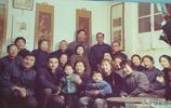 直擊解放後的愛新覺羅家族:有人從政,有人成為與張大千齊名畫家