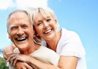 健康管理,中老年人為什麼容易出現三高問題