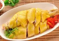 潮州菜、東江菜和廣府菜,哪一個更能代表粵菜?