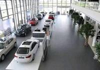 什麼時間段買車便宜,行業內人員說:這3個時間段,給錢就賣