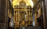 旅行的日記 布宜諾斯艾利斯主教座堂布宜諾斯艾利斯總教區的中心