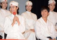 抗日劇不是中國人專屬,日本也拍,那劇中的八路軍是怎樣的形象?