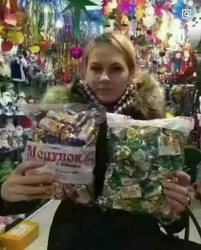 為什麼俄羅斯零食在中國打不開銷路?網友:因為真的有點受不了