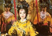 賈元春為何選擇薛寶釵當弟媳,只因林黛玉這一行為讓她不喜