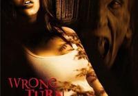 《致命彎道》、《死神來了》和《電鋸驚魂》系列,你覺得哪部最好看?