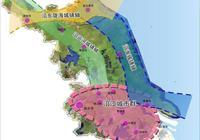 江蘇沒有一個特別出名的海濱城市嗎?為什麼?